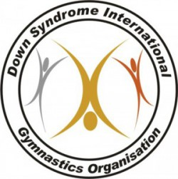 dsiso-gym-logo