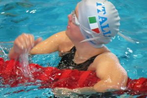 5th Down Syndrome Open European Championships – Italy September 2019 |